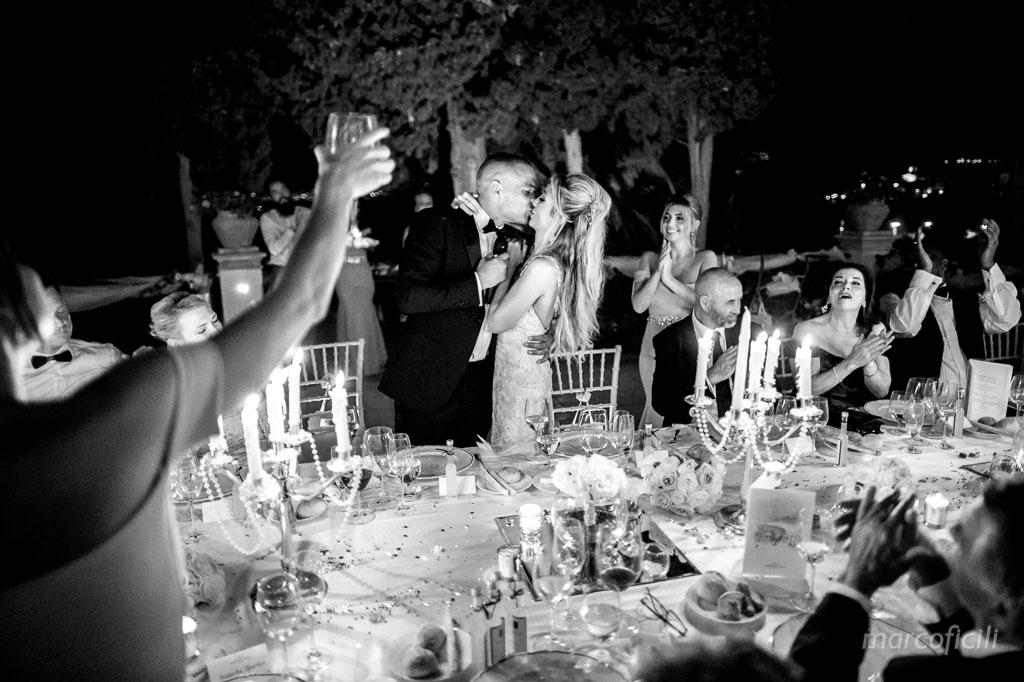 wedding-grand-hotel-timeo-_photographer_best_videographer_video_taormina_sicily_italy_marco_ficili_054