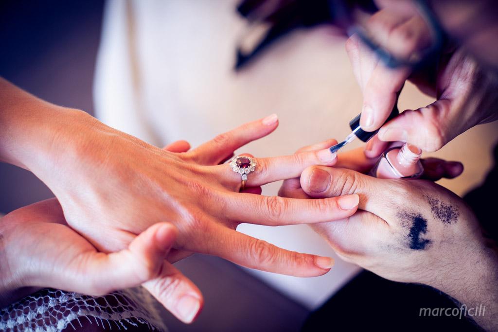 wedding-photographer-ragusa-ibla-_photography_photos_sicily_sicilian_italy_best_marco_ficili002
