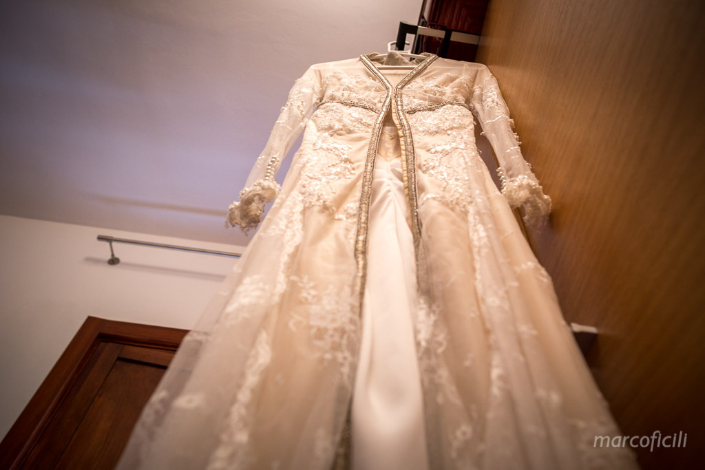 wedding-photographer-ragusa-ibla-_photography_photos_sicily_sicilian_italy_best_marco_ficili007