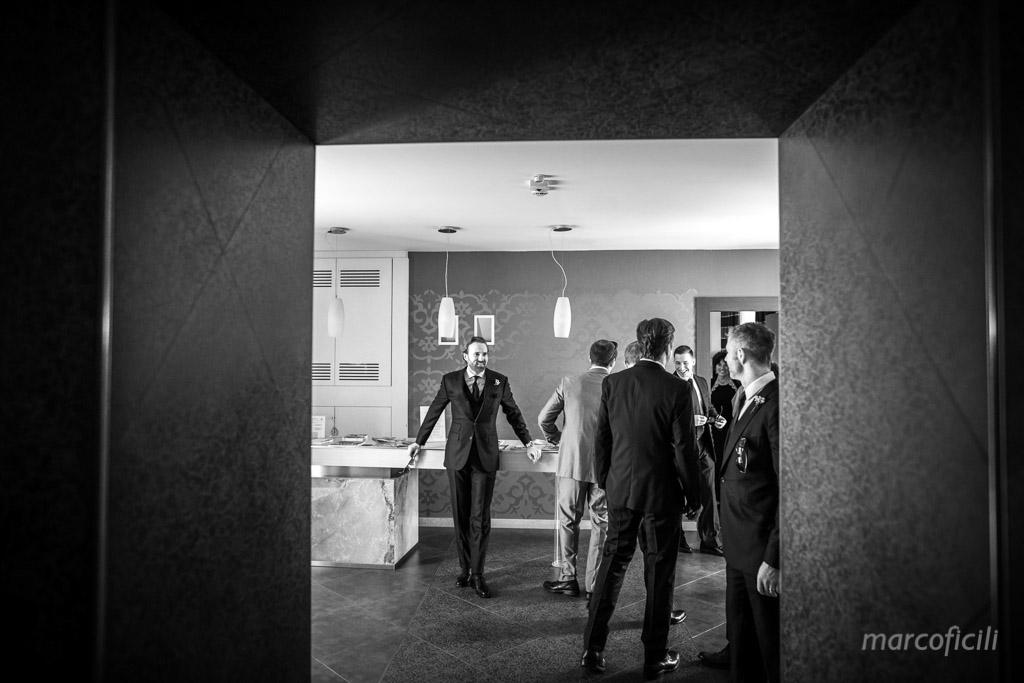 wedding-photographer-ragusa-ibla-_photography_photos_sicily_sicilian_italy_best_marco_ficili009