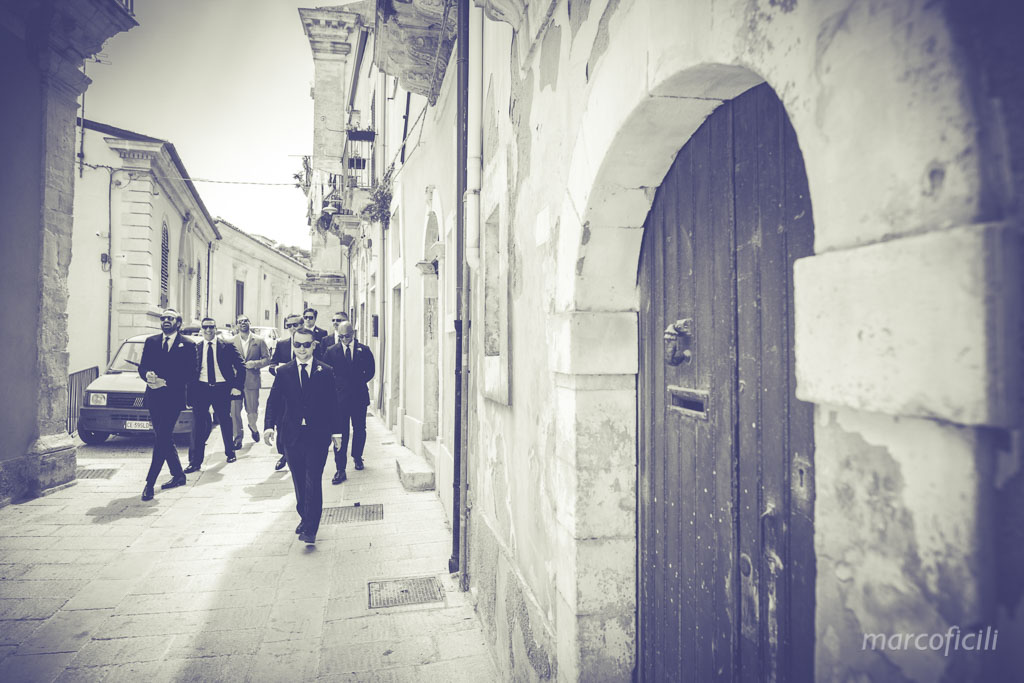 wedding-photographer-ragusa-ibla-_photography_photos_sicily_sicilian_italy_best_marco_ficili010