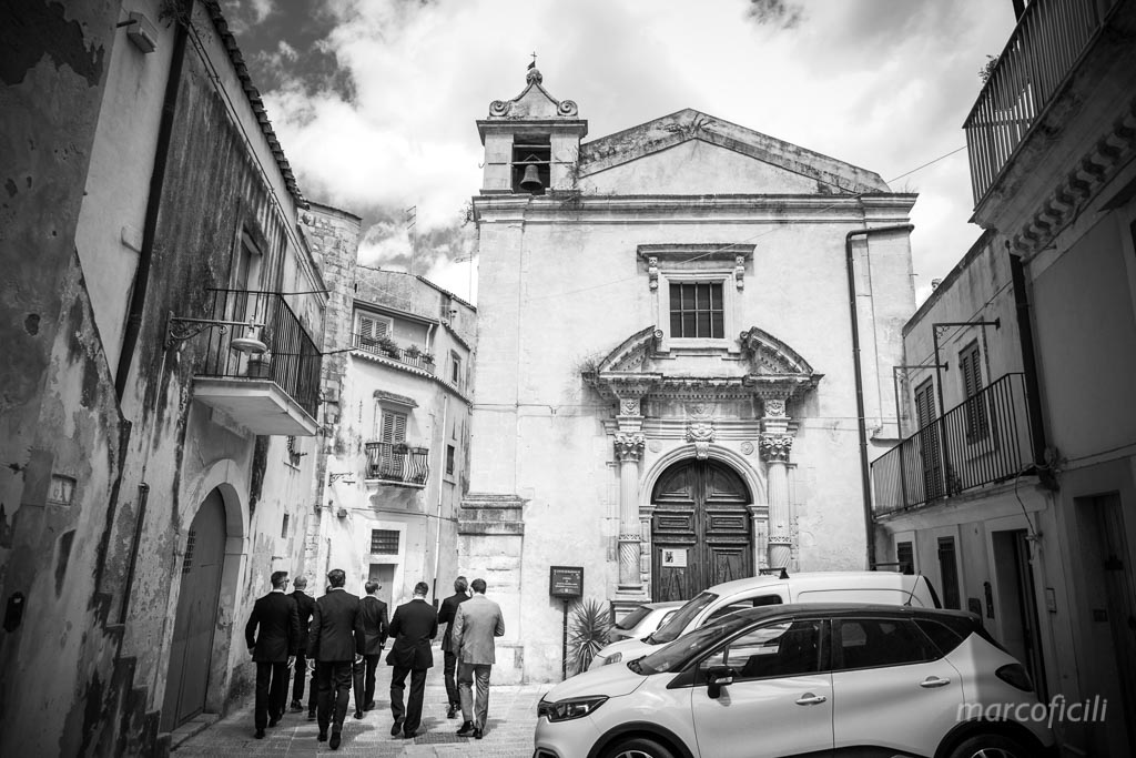 wedding-photographer-ragusa-ibla-_photography_photos_sicily_sicilian_italy_best_marco_ficili011