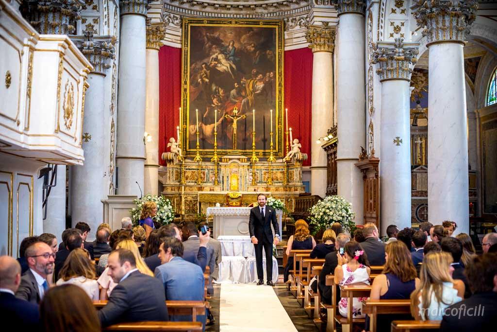 wedding-photographer-ragusa-ibla-_photography_photos_sicily_sicilian_italy_best_marco_ficili020