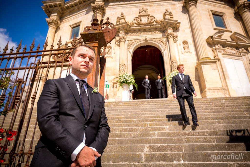 wedding-photographer-ragusa-ibla-_photography_photos_sicily_sicilian_italy_best_marco_ficili021