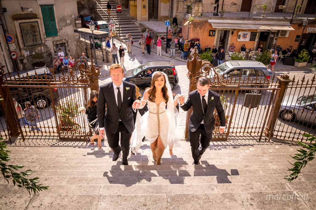 wedding-photographer-ragusa-ibla-_photography_photos_sicily_sicilian_italy_best_marco_ficili022