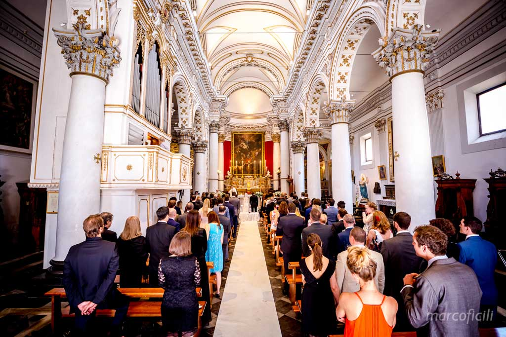 wedding-photographer-ragusa-ibla-_photography_photos_sicily_sicilian_italy_best_marco_ficili027