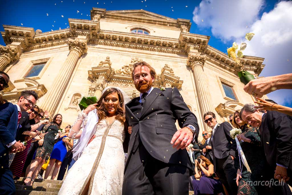 wedding-photographer-ragusa-ibla-_photography_photos_sicily_sicilian_italy_best_marco_ficili031