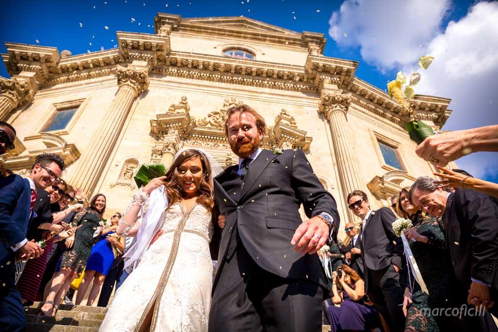 wedding-photographer-ragusa-ibla-_photography_photos_sicily_sicilian_italy_best_marco_ficili031