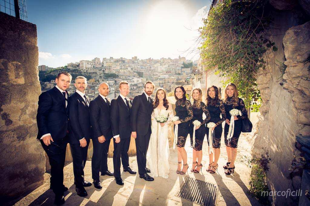 wedding-photographer-ragusa-ibla-_photography_photos_sicily_sicilian_italy_best_marco_ficili038