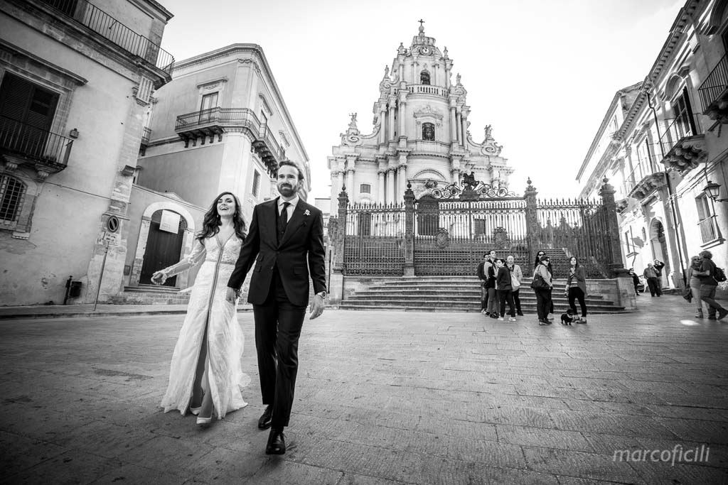 wedding-photographer-ragusa-ibla-_photography_photos_sicily_sicilian_italy_best_marco_ficili046