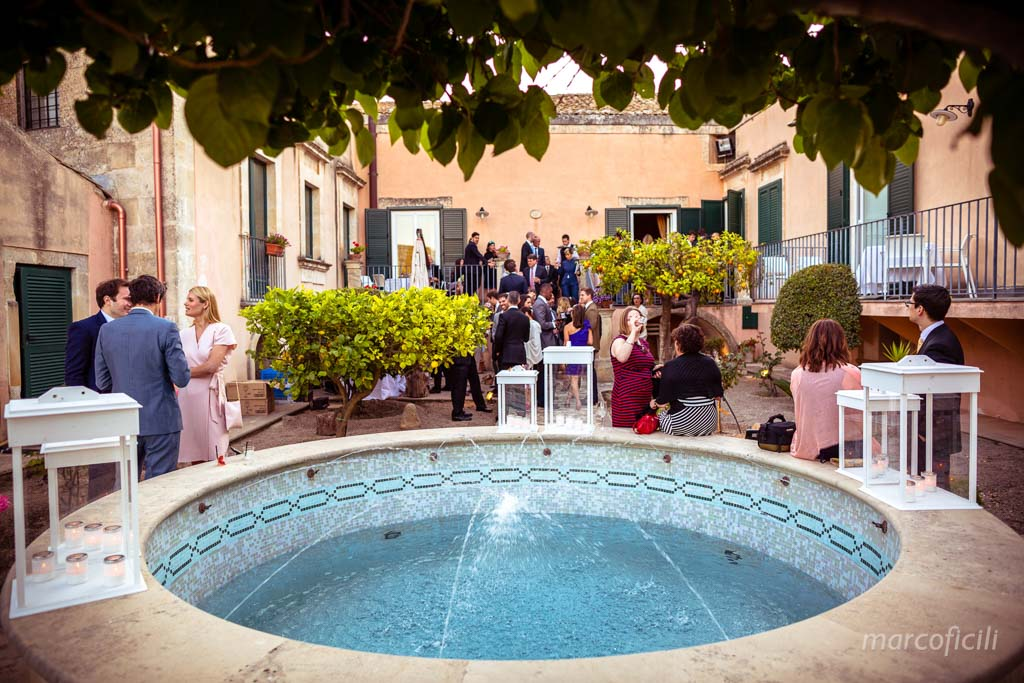wedding-photographer-ragusa-ibla-_photography_photos_sicily_sicilian_italy_best_marco_ficili052