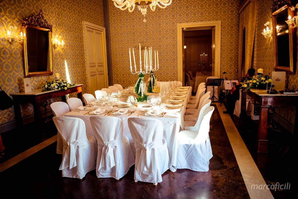 wedding-photographer-ragusa-ibla-_photography_photos_sicily_sicilian_italy_best_marco_ficili055