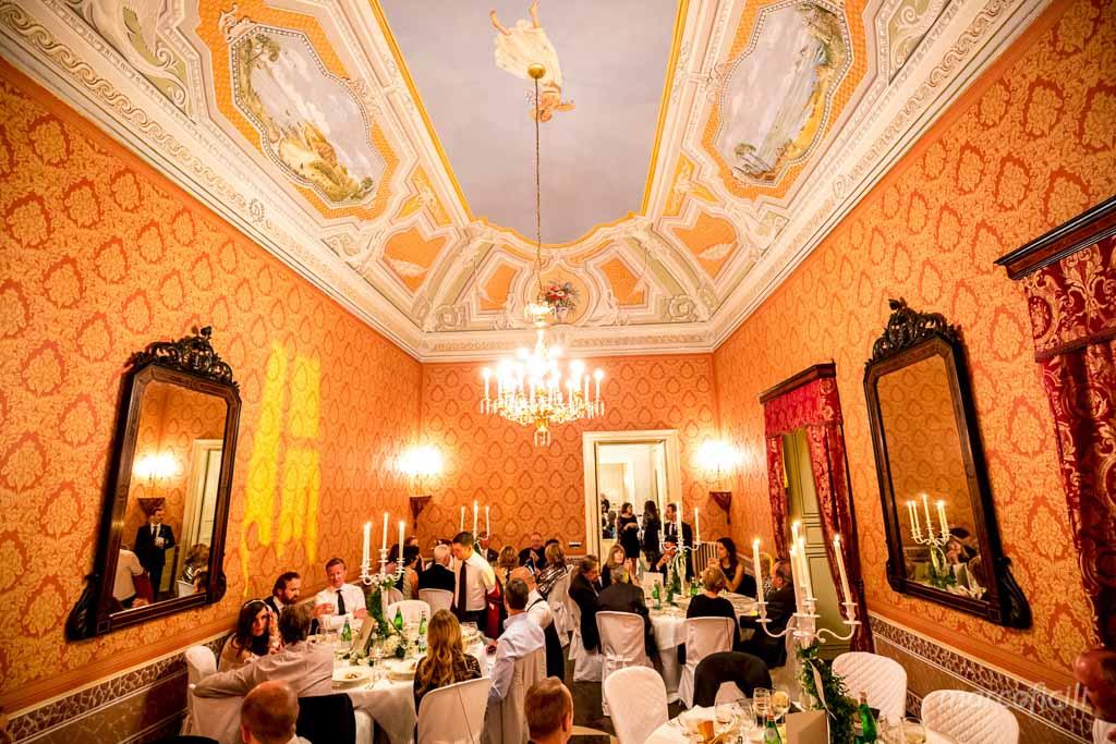wedding-photographer-ragusa-ibla-_photography_photos_sicily_sicilian_italy_best_marco_ficili057