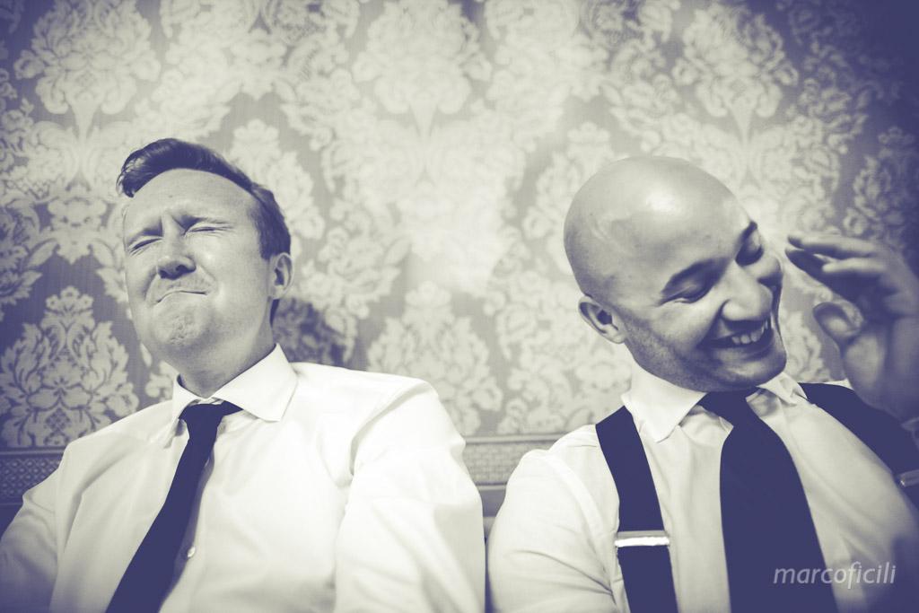 wedding-photographer-ragusa-ibla-_photography_photos_sicily_sicilian_italy_best_marco_ficili062