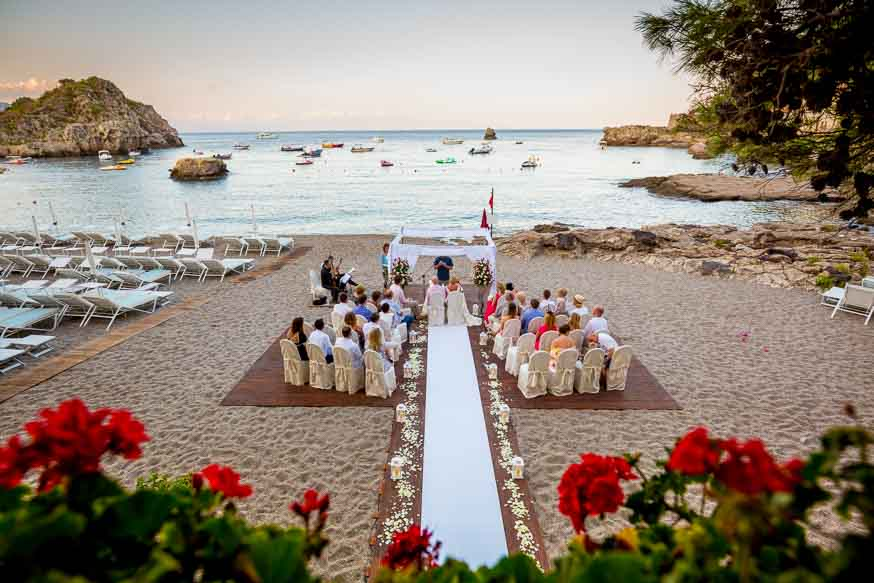 wedding_photographer_taormina