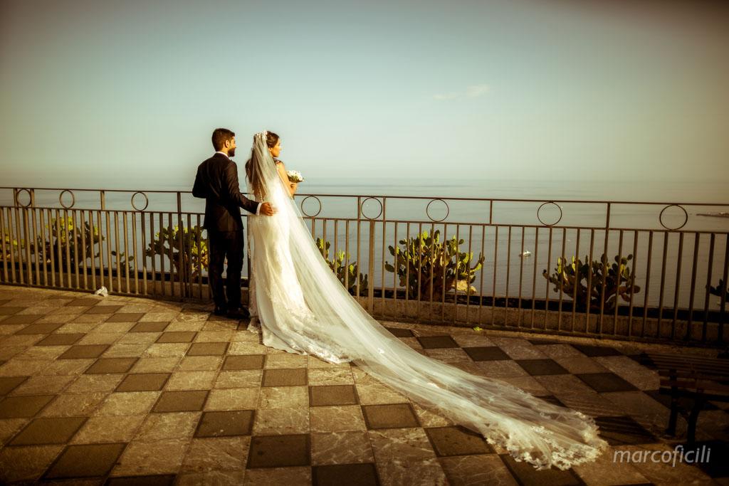 matrimonio-palazzo-duchi-di-santo-stefano-taormina-_fotografo_migliore_bravo_catania_sicilia_videografo_matrimonio_marco_ficili_001