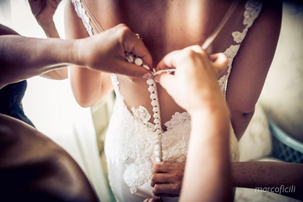 matrimonio-palazzo-duchi-di-santo-stefano-taormina-_fotografo_migliore_bravo_catania_sicilia_videografo_matrimonio_marco_ficili_003
