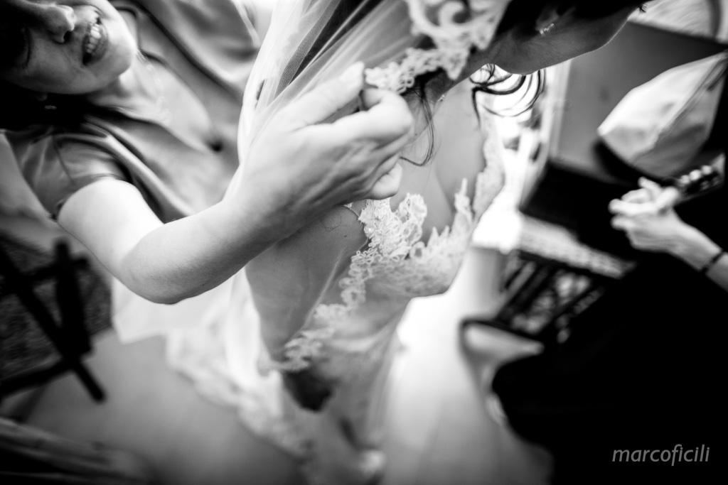 matrimonio-palazzo-duchi-di-santo-stefano-taormina-_fotografo_migliore_bravo_catania_sicilia_videografo_matrimonio_marco_ficili_004