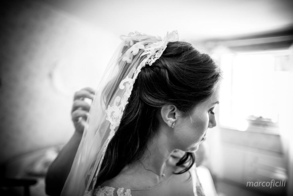 matrimonio-palazzo-duchi-di-santo-stefano-taormina-_fotografo_migliore_bravo_catania_sicilia_videografo_matrimonio_marco_ficili_005