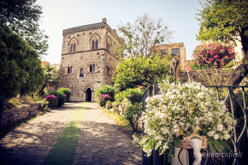 matrimonio-palazzo-duchi-di-santo-stefano-taormina-_fotografo_migliore_bravo_catania_sicilia_videografo_matrimonio_marco_ficili_007