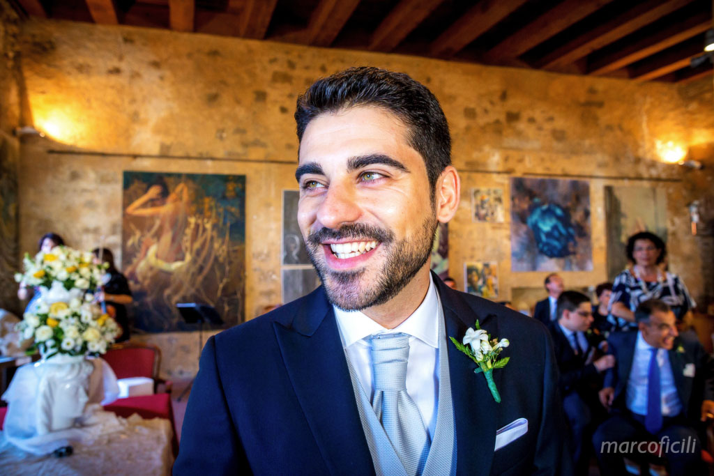 matrimonio-palazzo-duchi-di-santo-stefano-taormina-_fotografo_migliore_bravo_catania_sicilia_videografo_matrimonio_marco_ficili_008