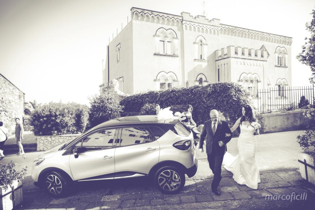 matrimonio-palazzo-duchi-di-santo-stefano-taormina-_fotografo_migliore_bravo_catania_sicilia_videografo_matrimonio_marco_ficili_010