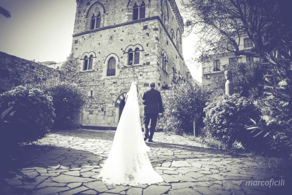 matrimonio-palazzo-duchi-di-santo-stefano-taormina-_fotografo_migliore_bravo_catania_sicilia_videografo_matrimonio_marco_ficili_011