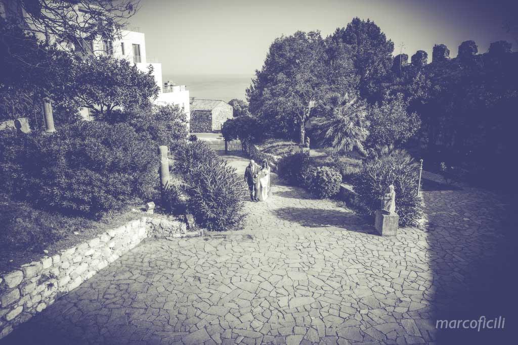 matrimonio-palazzo-duchi-di-santo-stefano-taormina-_fotografo_migliore_bravo_catania_sicilia_videografo_matrimonio_marco_ficili_012