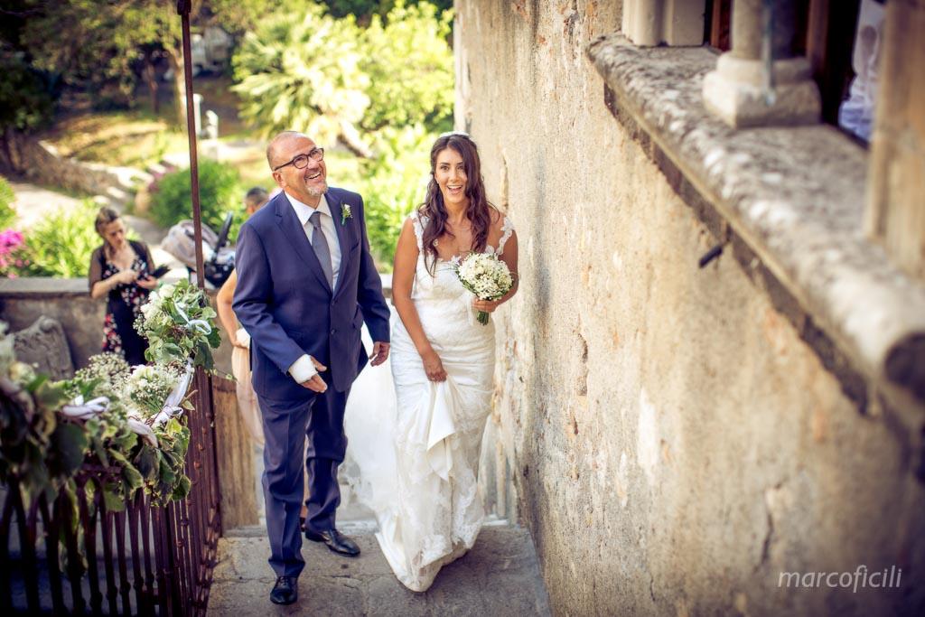 matrimonio-palazzo-duchi-di-santo-stefano-taormina-_fotografo_migliore_bravo_catania_sicilia_videografo_matrimonio_marco_ficili_014