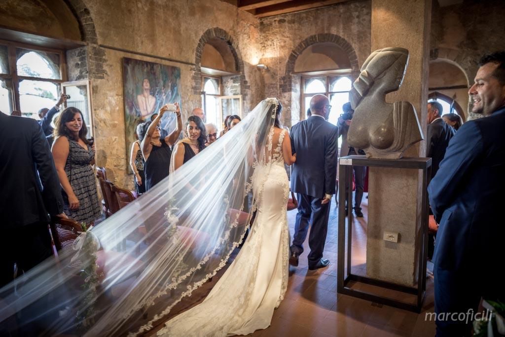 matrimonio-palazzo-duchi-di-santo-stefano-taormina-_fotografo_migliore_bravo_catania_sicilia_videografo_matrimonio_marco_ficili_015