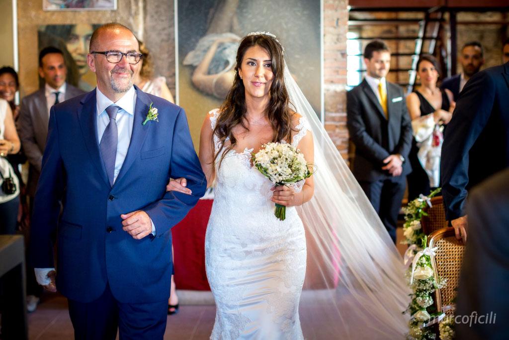 matrimonio-palazzo-duchi-di-santo-stefano-taormina-_fotografo_migliore_bravo_catania_sicilia_videografo_matrimonio_marco_ficili_017