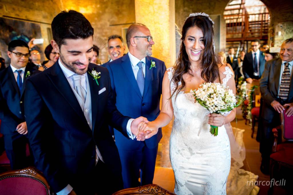 matrimonio-palazzo-duchi-di-santo-stefano-taormina-_fotografo_migliore_bravo_catania_sicilia_videografo_matrimonio_marco_ficili_018