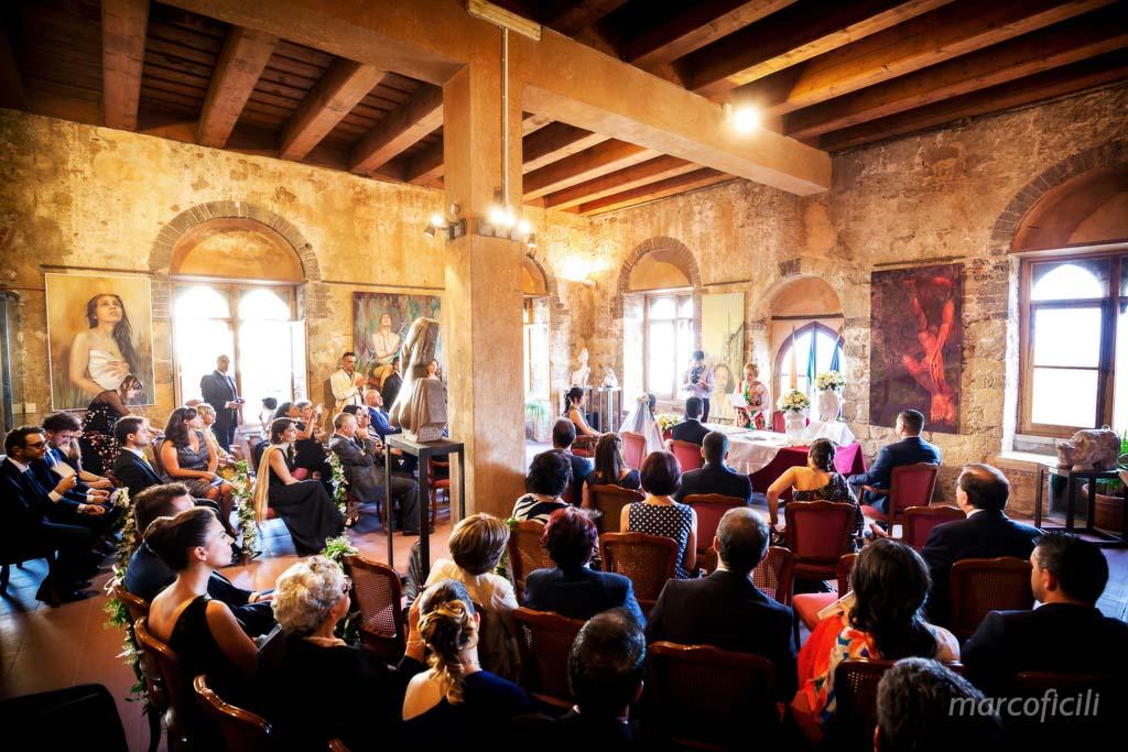 matrimonio-palazzo-duchi-di-santo-stefano-taormina-_fotografo_migliore_bravo_catania_sicilia_videografo_matrimonio_marco_ficili_019