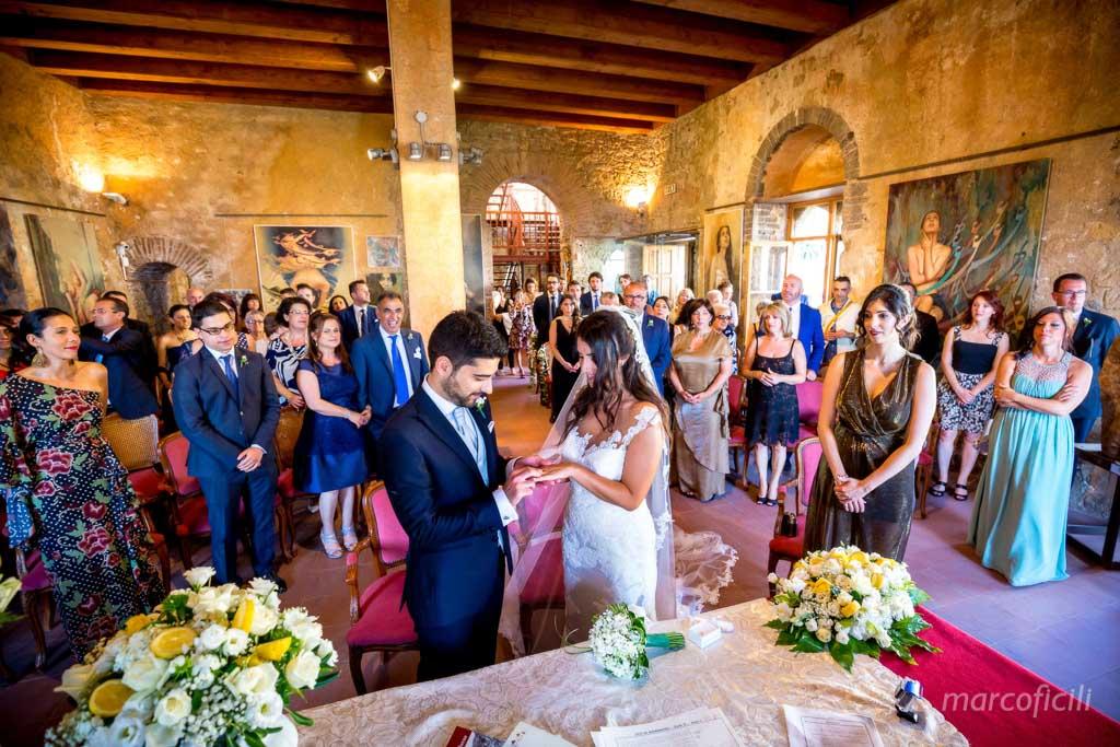 matrimonio-palazzo-duchi-di-santo-stefano-taormina-_fotografo_migliore_bravo_catania_sicilia_videografo_matrimonio_marco_ficili_020