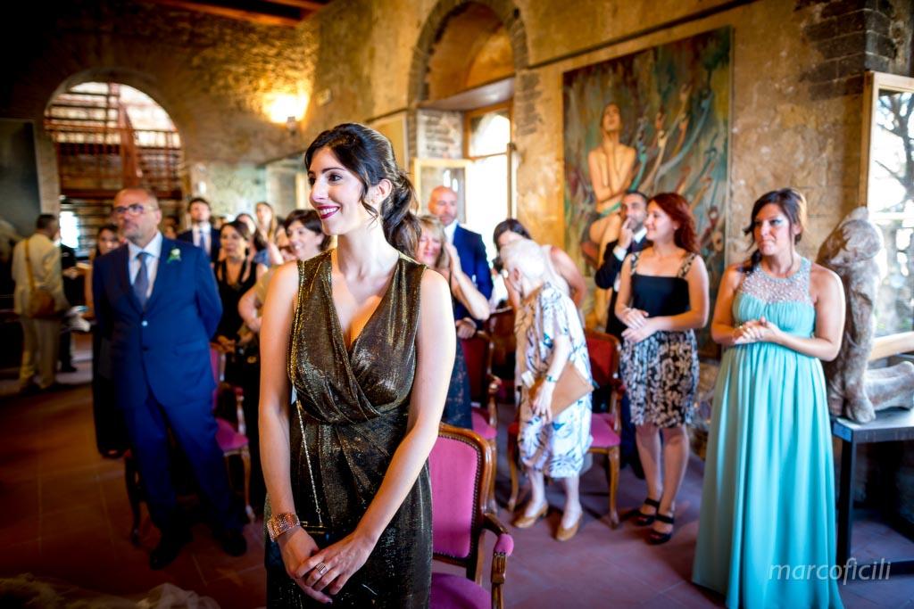 matrimonio-palazzo-duchi-di-santo-stefano-taormina-_fotografo_migliore_bravo_catania_sicilia_videografo_matrimonio_marco_ficili_021