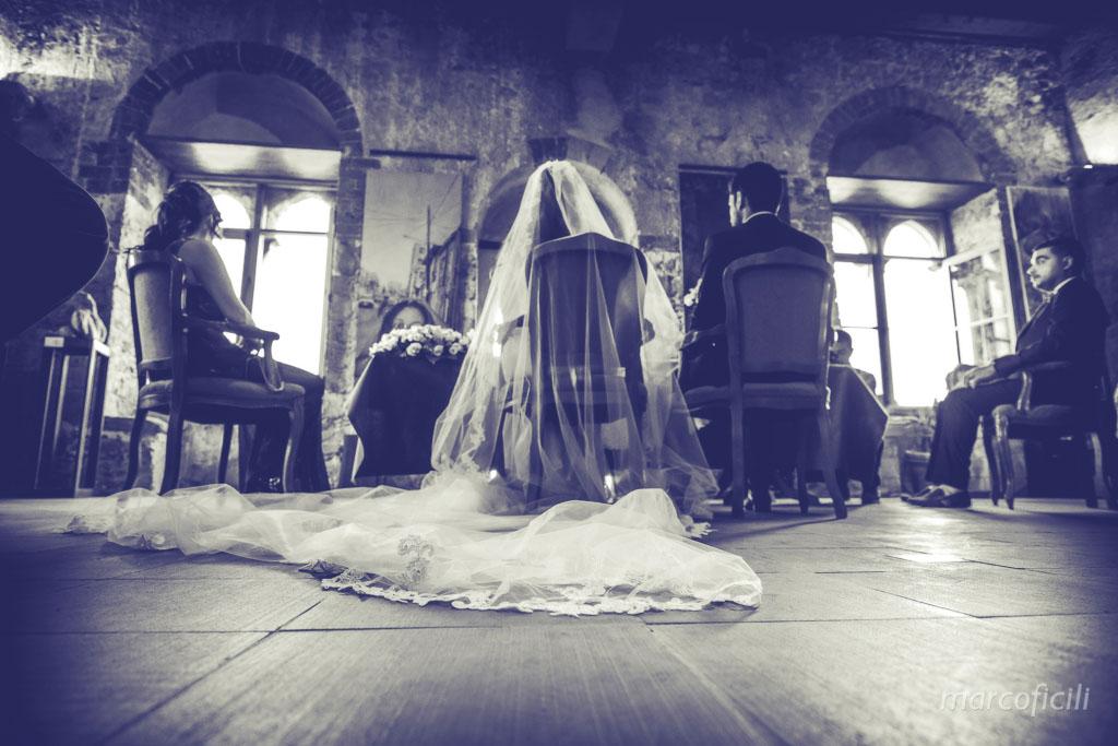 matrimonio-palazzo-duchi-di-santo-stefano-taormina-_fotografo_migliore_bravo_catania_sicilia_videografo_matrimonio_marco_ficili_022
