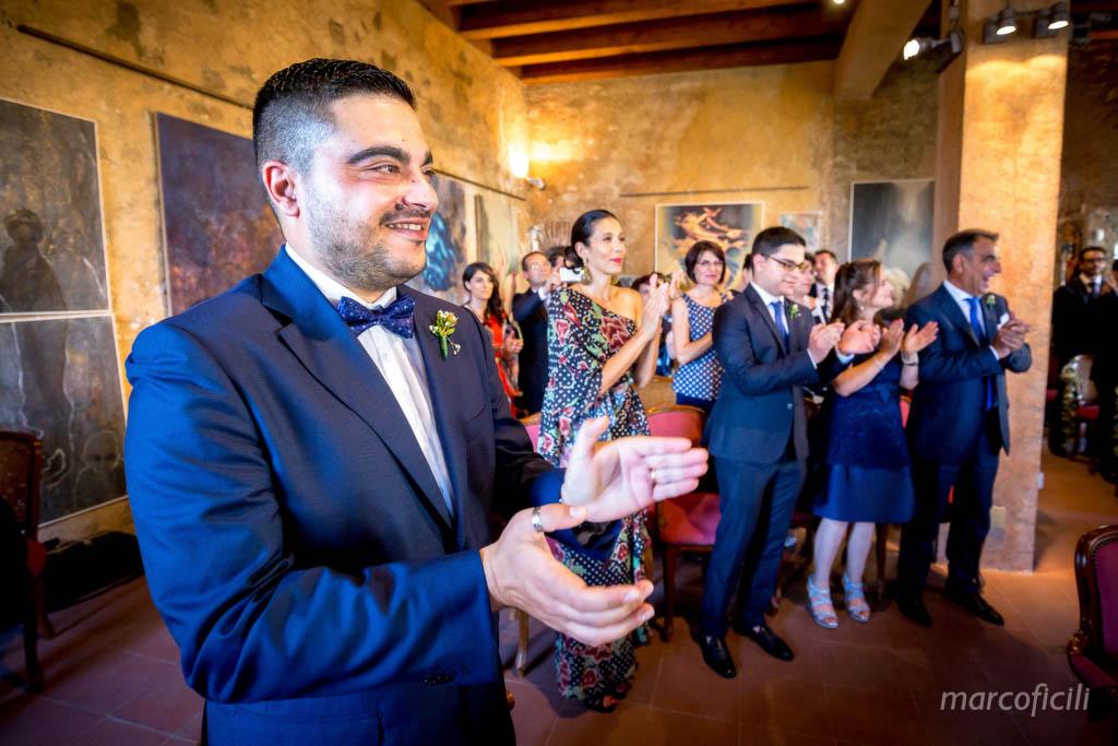 matrimonio-palazzo-duchi-di-santo-stefano-taormina-_fotografo_migliore_bravo_catania_sicilia_videografo_matrimonio_marco_ficili_023