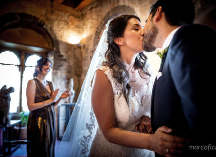 Matrimonio Palazzo Duchi di Santo Stefano Taormina