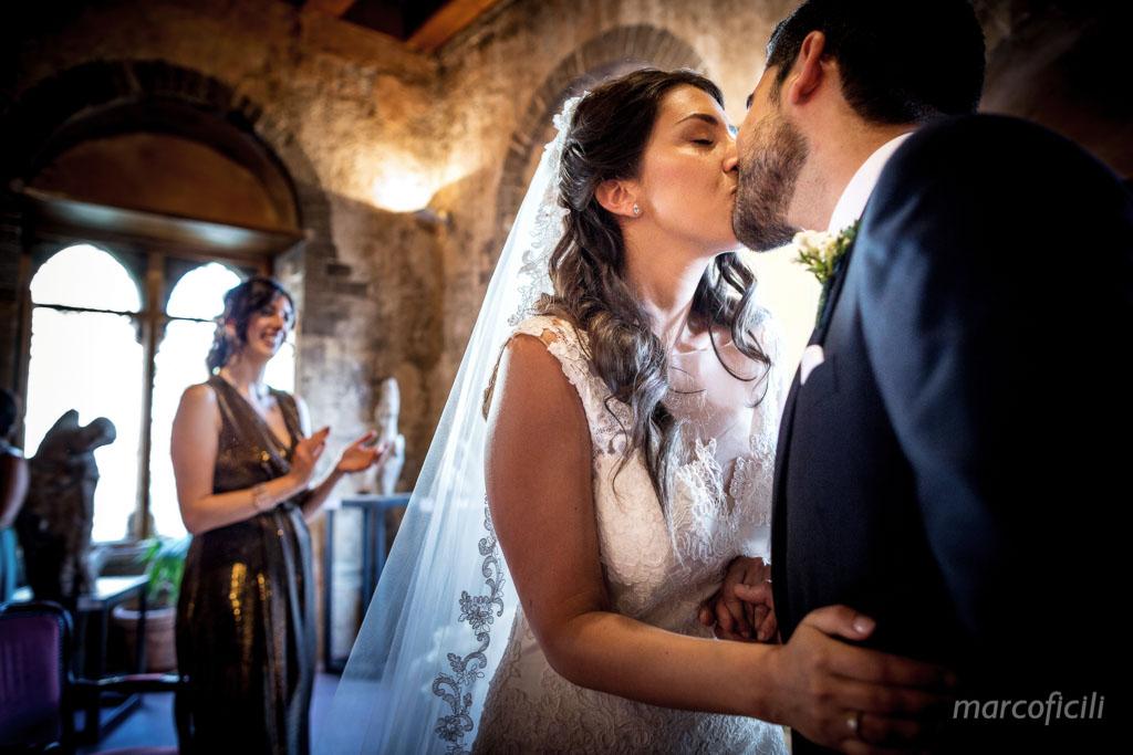 matrimonio-palazzo-duchi-di-santo-stefano-taormina-_fotografo_migliore_bravo_catania_sicilia_videografo_matrimonio_marco_ficili_024