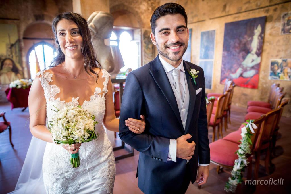 matrimonio-palazzo-duchi-di-santo-stefano-taormina-_fotografo_migliore_bravo_catania_sicilia_videografo_matrimonio_marco_ficili_025