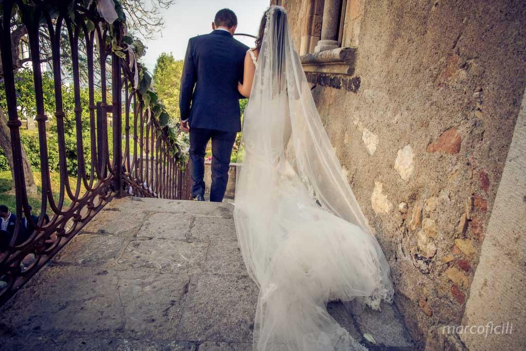 matrimonio-palazzo-duchi-di-santo-stefano-taormina-_fotografo_migliore_bravo_catania_sicilia_videografo_matrimonio_marco_ficili_026