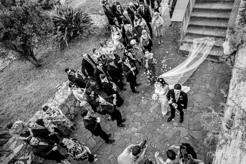 matrimonio-palazzo-duchi-di-santo-stefano-taormina-_fotografo_migliore_bravo_catania_sicilia_videografo_matrimonio_marco_ficili_028