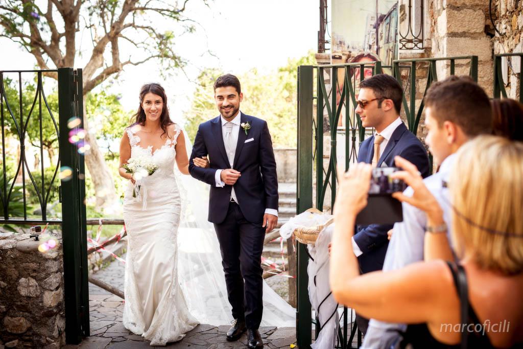 matrimonio-palazzo-duchi-di-santo-stefano-taormina-_fotografo_migliore_bravo_catania_sicilia_videografo_matrimonio_marco_ficili_030
