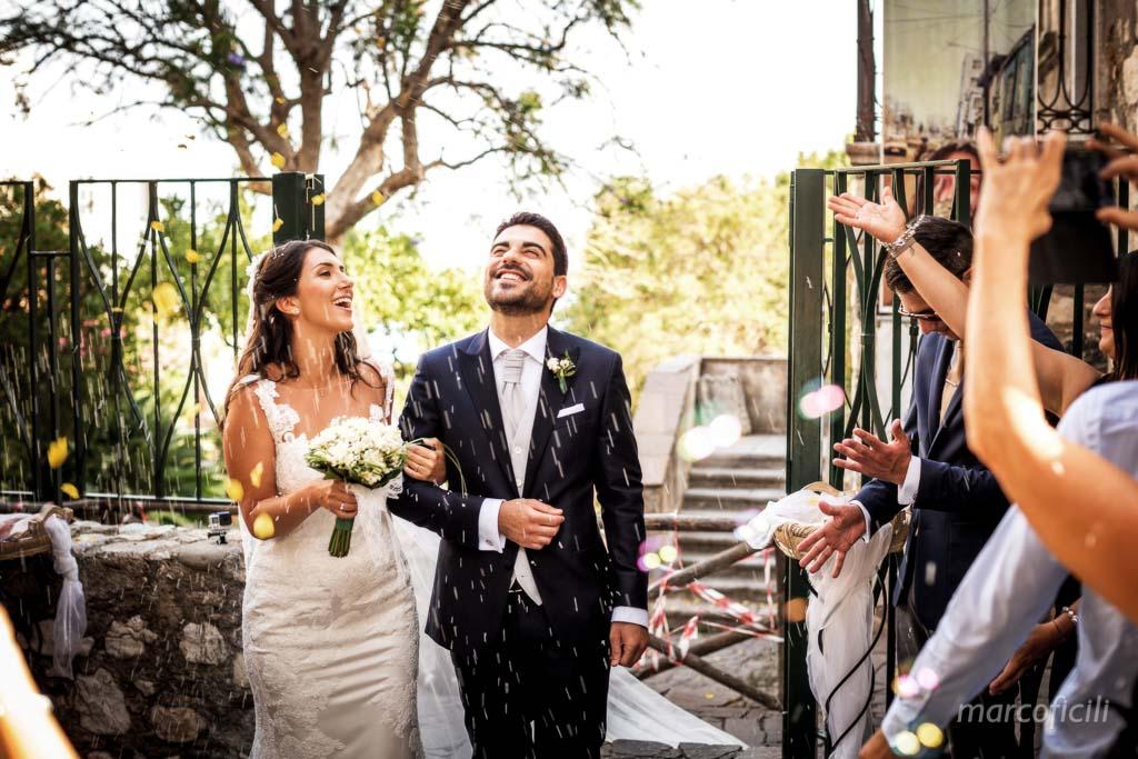 matrimonio-palazzo-duchi-di-santo-stefano-taormina-_fotografo_migliore_bravo_catania_sicilia_videografo_matrimonio_marco_ficili_031