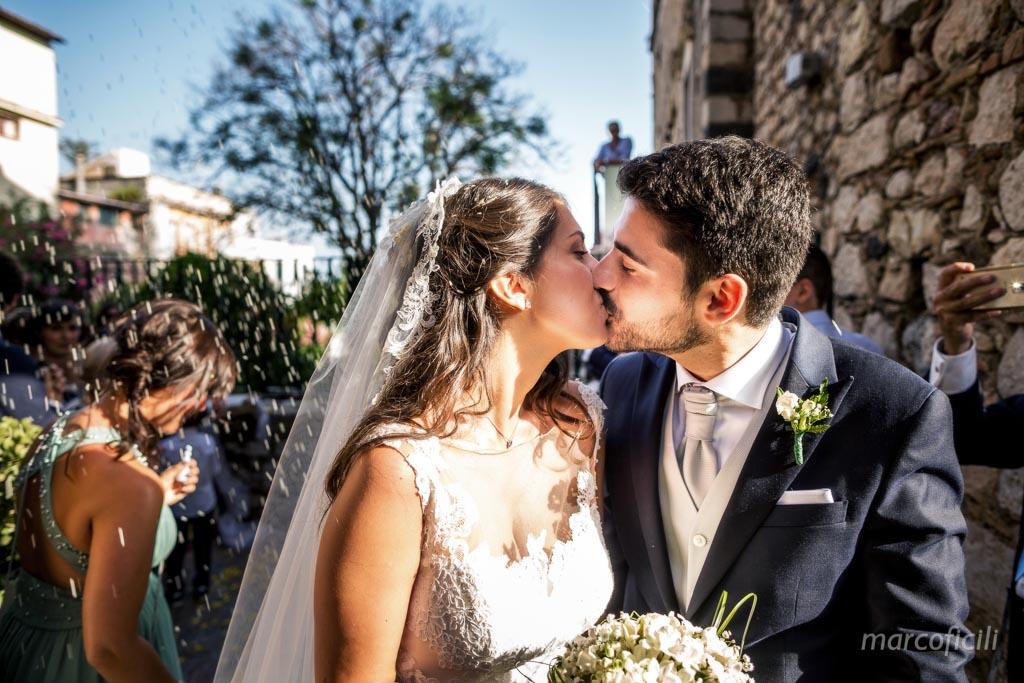 matrimonio-palazzo-duchi-di-santo-stefano-taormina-_fotografo_migliore_bravo_catania_sicilia_videografo_matrimonio_marco_ficili_033