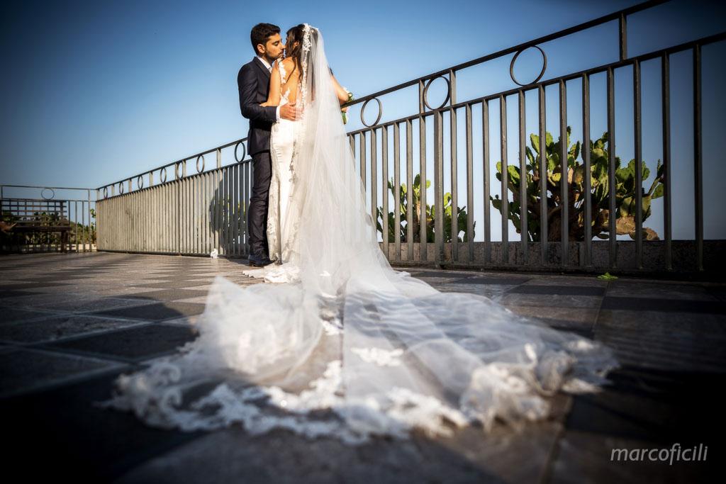 matrimonio-palazzo-duchi-di-santo-stefano-taormina-_fotografo_migliore_bravo_catania_sicilia_videografo_matrimonio_marco_ficili_036