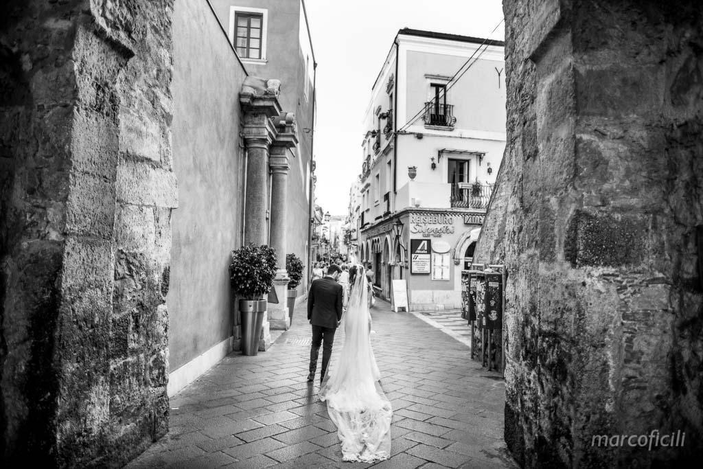 matrimonio-palazzo-duchi-di-santo-stefano-taormina-_fotografo_migliore_bravo_catania_sicilia_videografo_matrimonio_marco_ficili_039