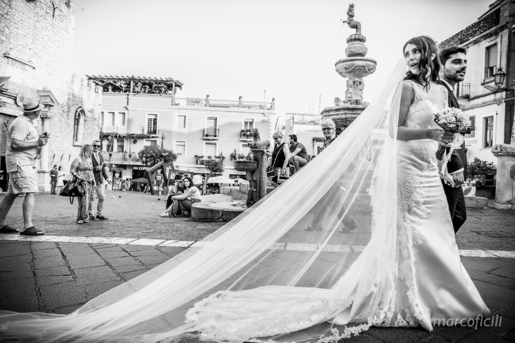 matrimonio-palazzo-duchi-di-santo-stefano-taormina-_fotografo_migliore_bravo_catania_sicilia_videografo_matrimonio_marco_ficili_041