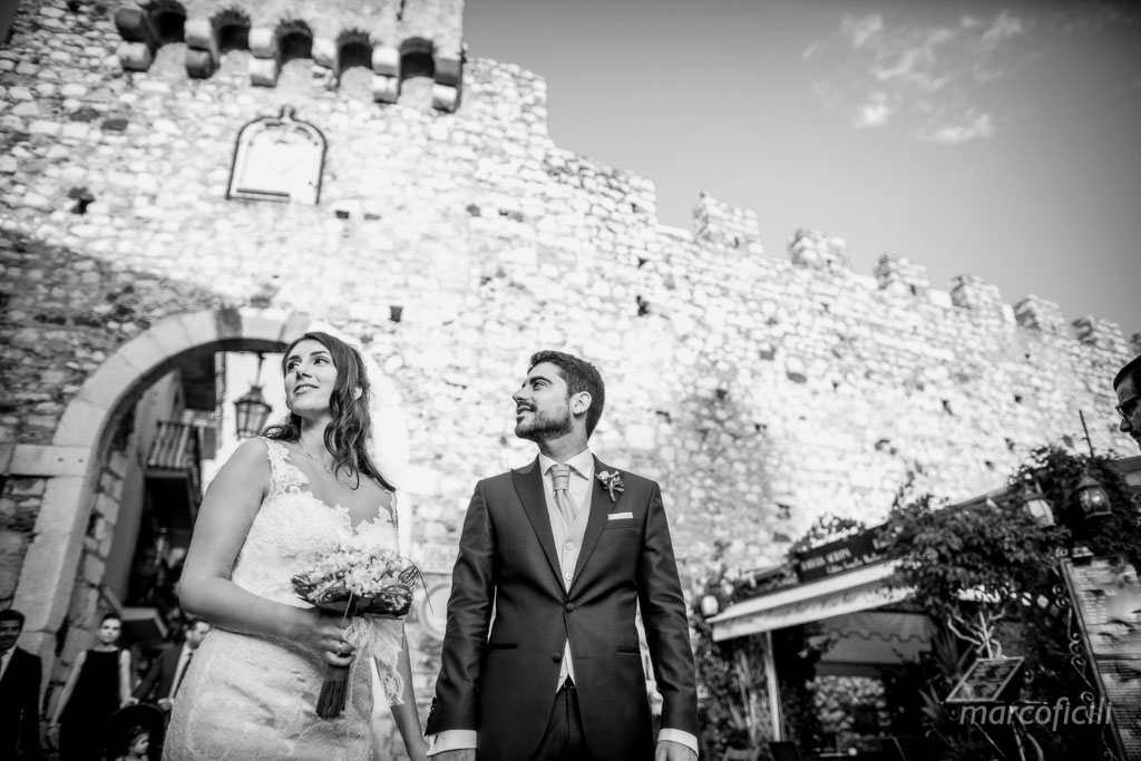 matrimonio-palazzo-duchi-di-santo-stefano-taormina-_fotografo_migliore_bravo_catania_sicilia_videografo_matrimonio_marco_ficili_042