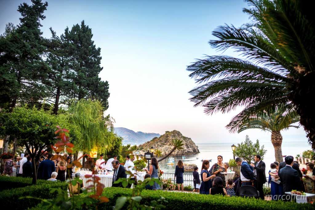 matrimonio-palazzo-duchi-di-santo-stefano-taormina-_fotografo_migliore_bravo_catania_sicilia_videografo_matrimonio_marco_ficili_043
